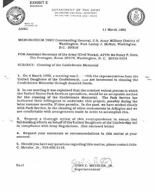 Army memo for record doc pictures to pin on pinterest for Missing documents images